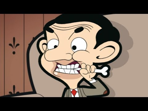 Best Cartoon Mr Bean Ultimate Cartoon Colletion 2016 Funny Cartoon For - Mr. Bean No.1 Fan