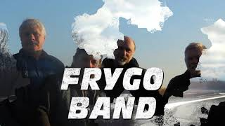 Video Frygo Band  - Wonder Why