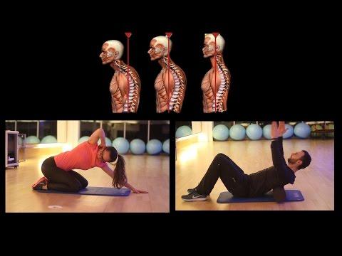 Skompresowane mięśni stopy
