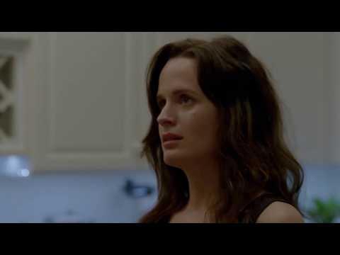Настоящий детектив (True Detective) - удалённая сцена