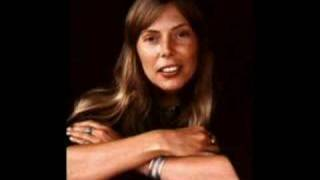 Joni Mitchell - Morning Morgantown