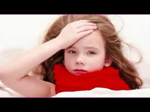 Video Gejala TB Pada Anak TBC Tuberculosis