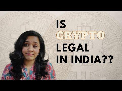 Lamassu bitcoin