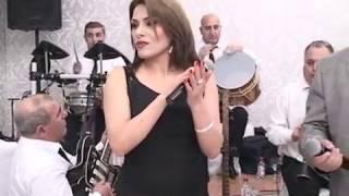 Yegane Arzu & Habil Lacinli & Natiq Daglaroglu.  Feride sadliq evi  AzAD STUDIYASI Mirze