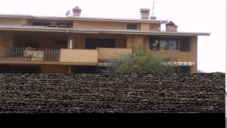 preview picture of video 'Nuovo Appartamento in Vendita diretta da Impresa - Via degli artisti 5, Carmignano'