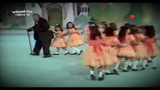 تحميل و استماع الشمس البرتقالى عليها ليا سنة - عبد المنعم مدبولى من حفلات اعياد الطفولة MP3