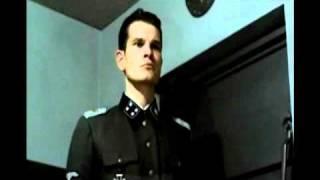 Reupload: Hitler has a timing problem