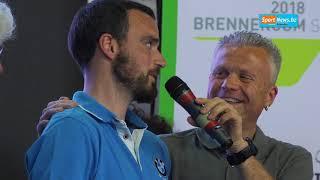 Video  Die Brennercom Sailing Week steht vor der Tür
