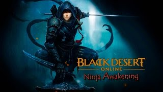Black Desert Online Blader VS Ranger Arena - Most Popular Videos