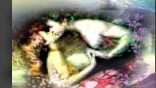 Keys Of Illusion1 -- Mermaids!.wmv