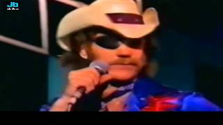 Dr. Hook - Cover Of Rolling Stone