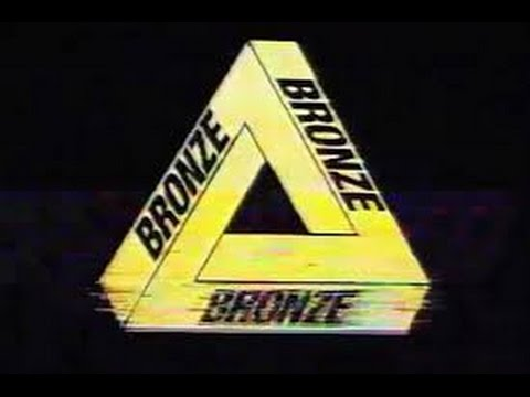 Image for video PALACE / BRONZE - PARAMOUNT SKATEBOARDING FULL VIDEO