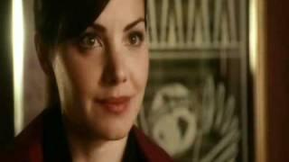 Lois/Clark scène 2