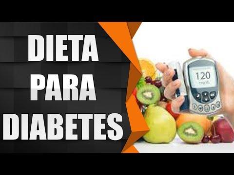 Rue de cabra para diabetes comentários