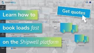 Shipwell video