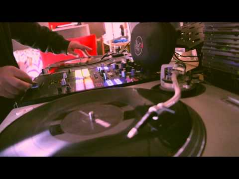 Download Jimmy Jay - Le Reveil HD Mp4 3GP Video and MP3