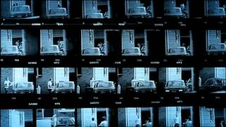 Download Video The Real Goodfella (Henry Hill documentary) 2006. MP3 3GP MP4