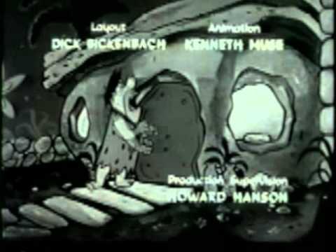 Flintstones (1960)