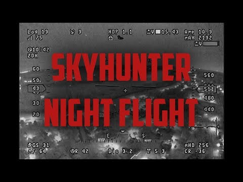 narrated-night-flying-with-the-skyhunter