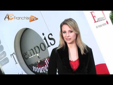 3 minutes de franchise édition du 5 mars 2012