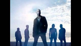 Daughtry - Go Down