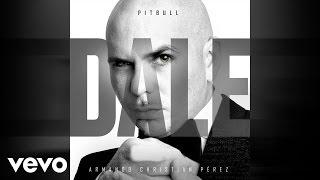Pitbull - Chi Chi Bon Bon ft. Osmani Garcia (audio) ft. Osmani Garcia