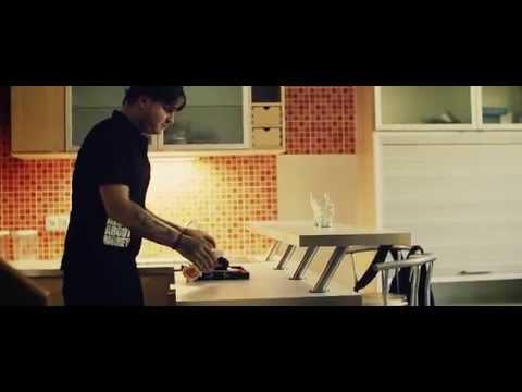 Zastodeset - Zastodeset - Pohádka (oficiální videoklip)