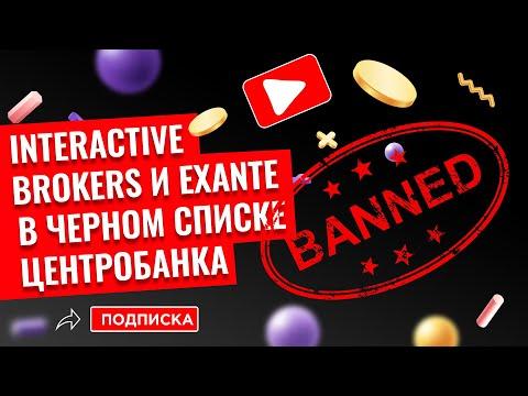 recensione del broker di scelta fx