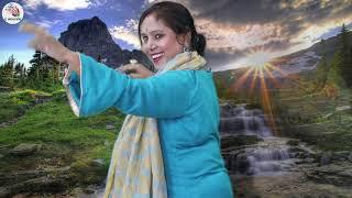 Shishi Bhari Gulab Ki   Full Video   Jeet   Randhir Kapoor