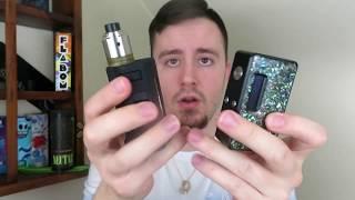 dna75c mod - Kênh video giải trí dành cho thiếu nhi - KidsClip Net
