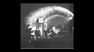 The Beatles in Cavern Club 1962 !!!!! Kansas City /Hey hey hey hey  with Intro !!!!!