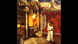 Dream Theater Wait for Sleep & Learning to Live