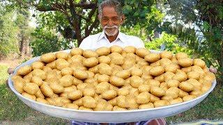 Potato Dum Biryani | Aloo Dum Biryani | Easy Restaurant Style Dum Aloo Biryani | Grandpa Kitchen