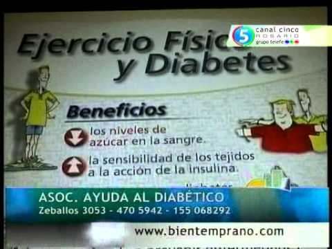 Diabetes umbral renal