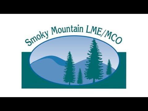 Smoky Mountain Center LME/MCO
