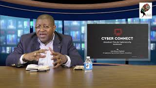 CYBER CONNECT DU 23 JUN