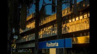 EDUCAÇÃO - PL 2699/2011 - Escolha de reitores das instituições de ensino superior - 15/10/2021 09:00