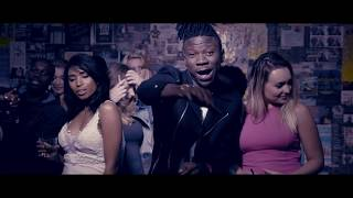Stonebwoy - Problem (Official Video)