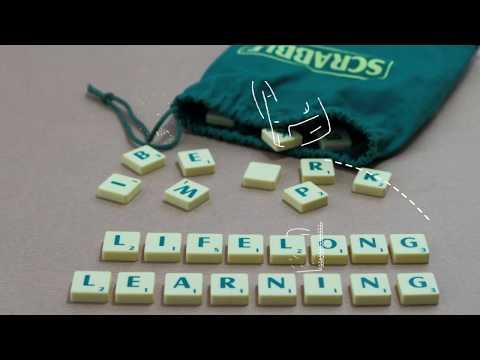 Vídeo de VRS Academy em Jundiaí, SP por Solutudo