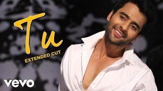 Tu Full Video - Ajab Gazabb Love|Jackky Bhagnani, Nidhi