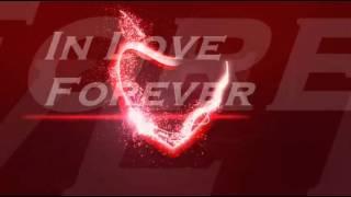 In Love Forever Chris de Burgh Hameln