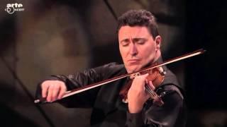 Maxim Vengerov - Liebesfreud - Kreisler