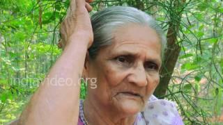 Folk medicine for respiratory aliments  - Somalatha
