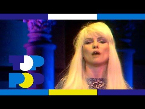 Blondie - Island Of Lost Souls • TopPop