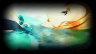 [AMV] Strong World ♫ Animals ♪