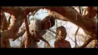 Esperando na Janela - Gilberto Gil  (Video)