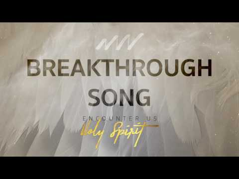 Breakthrough Song