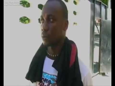 vichekesho bongo movies vunja mbavu