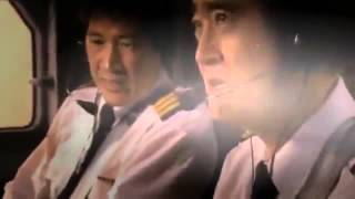 Air Crash Investigations Mayday 04x06 Panic over the Pacific China Airlines Flight 006