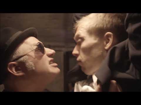 Arrogant Twins - ARROGANT TWINS - Kick your love back (Music video)
